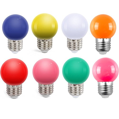 awe-light-colore-luce-di-lampadina-led-bulbo-2w-150lm-e27-220v-lampadina-a-led-decorative-8-colori-v