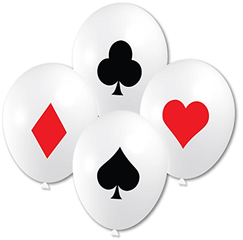 12-casino-nights-card-suit-printed-party-balloons