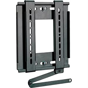 SANUS SYSTEMS VM300B Low Profile Universal Flat Panel Mount