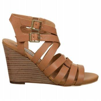 Saltwater Sandals Womens