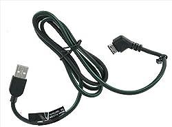 Verizon ECOSAM20-USB S20 Pin Connector USB Cable
