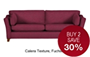 Fenton Large Sofa