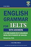 Columbia English Grammar for IELTS (English Edition)