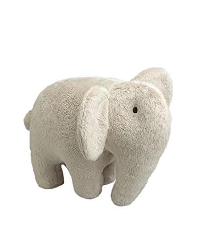 Amadeus Les Petits Elefante Musical