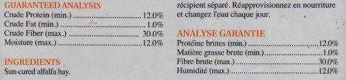 Kaytee-Alfalfa-Cubes-15-oz-bag