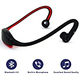 Bluetooth-40-Headphones-Headset-with-Stereo-Sound-Quality-for-Sports-Built-in-Microphone-for-Hands-free-Calling
