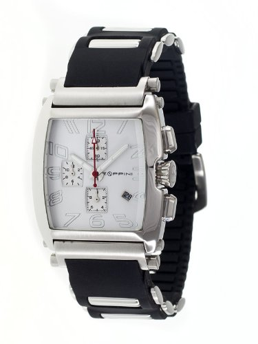 Zoppini V1197_0004 Mens Watch