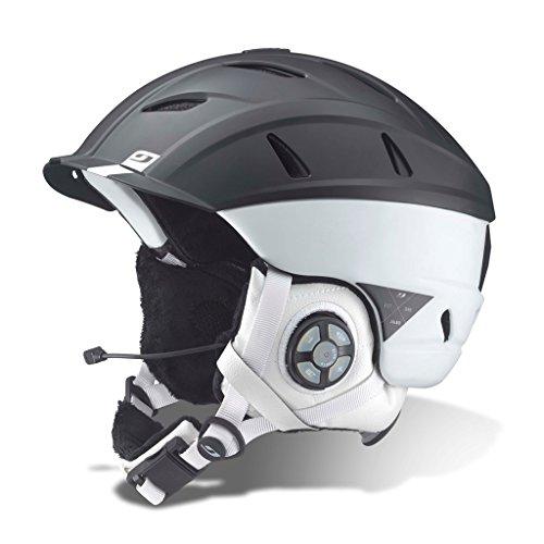 julbo-symbios-connect-casco-de-esqui-color-negro-talla-60-62