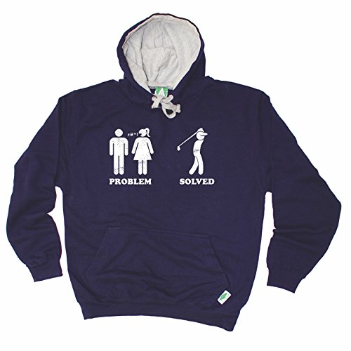 premium-out-of-bounds-problem-solved-golfer-2-tone-hoodie-hoody-golf-golfing-clothing-fashion-funny-