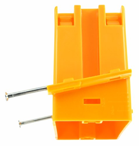 Protective Cap Commercial Grade Cam-Type Connector Leviton 16P22-Y 16 Series Female Yellow