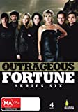 Outrageous Fortune: Series 6
