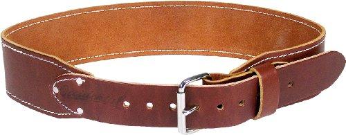 Occidental Leather 5035 M H.D. 3-inch Ranger Work Belt (Tool Belts Occidental Leather compare prices)