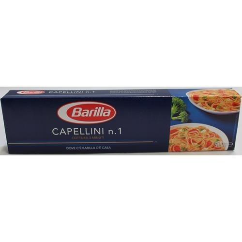 barilla-capellini-no1-500g