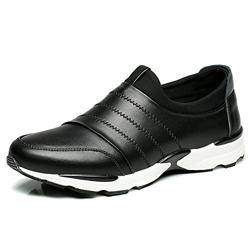 gnshijia-fashion-outdoor-sports-shoes-leather-black-42
