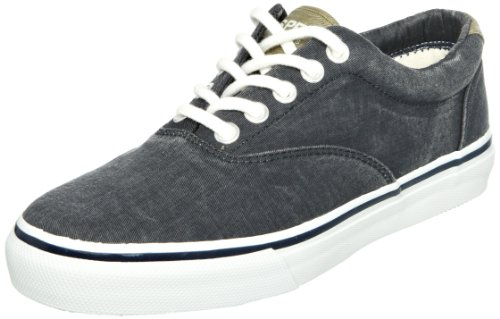Sperry Top-Sider Striper Lace Men's Lace up casual Shoes