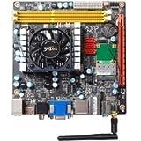 SU2300 1.2GHz Dl-Core Mini-ITX