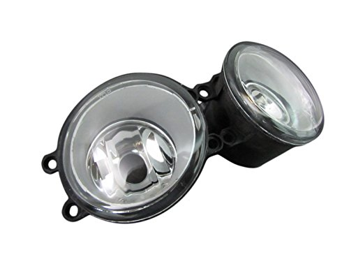 brightz-lactis-100-105-crystal-fog-light-l-type-splk-68-yt-scp100-ncp100-ncp105-scp-ncp-p100-p105-ra