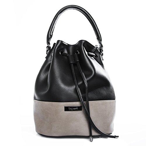 tragwert-damen-handtasche-bucket-bag-mia-damenhandtasche-als-trendige-schultertasche-und-umhangetasc