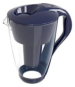 Pearlco glaswasserfilter
