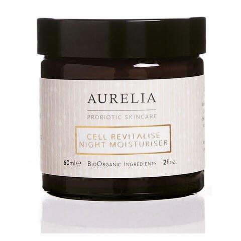 aurelia-probiotic-skincare-cell-revitalise-night-moisturiser-60ml