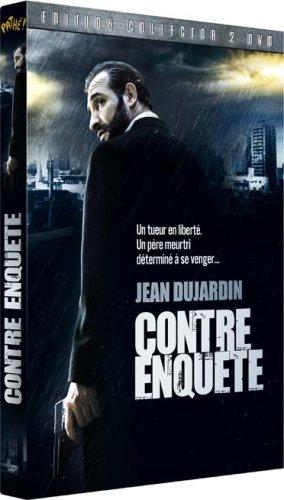 Contre-enquete / Встречное расследование (2007)