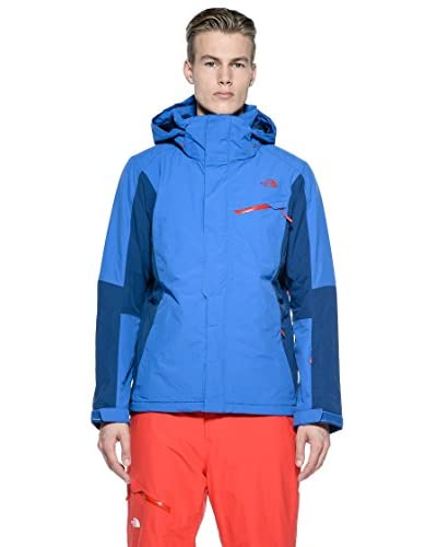 The North Face  Streif Giacca