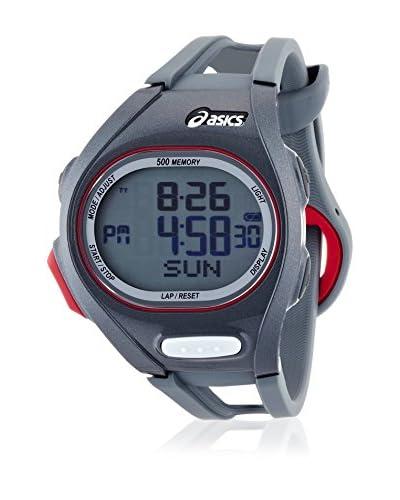 Asics Reloj de cuarzo CQAR0206 44 mm