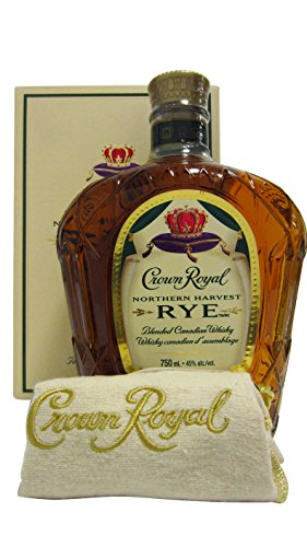 crown-royal-northern-harvest-rye-whisky-world-whisky-of-the-year-in-jim-murrays-whisky-bible-2016