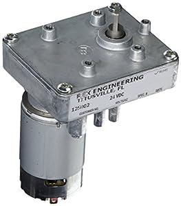 Pentair 41400 0013 60 Rpm Motor Replacement