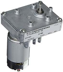 Pentair 41400 0013 60 rpm motor replacement for Sta rite pump motor