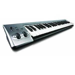 41yH2x6Om L. SL500 AA300 June 5th, 2011 Amazon Deals. Tide, Harmonica, USB Keyboard, Diet Help