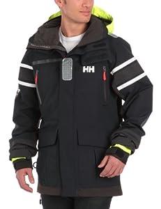 Buy Helly Hansen Mens Skagen Jacket by Helly Hansen