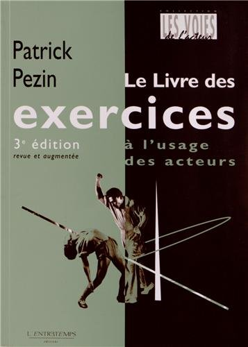 Le livre des exercices (French Edition)
