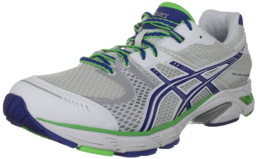 ASICS Men's Gel Ds Trainer 17 Trainer