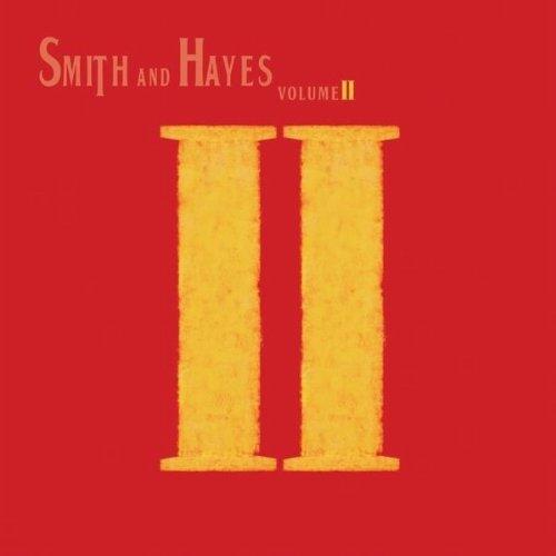 CD : SMITH & HAYES - Vol. 2