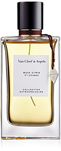 van-cleef-arpels-collection-e-eau-de-parfum-spray-extraordinaire-donna-bois-diris-45-ml