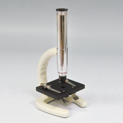 Wolfe Wonderscope