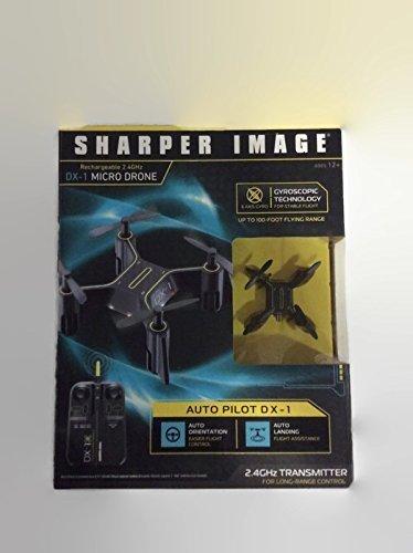 sharper-image-dx-1-micro-drone