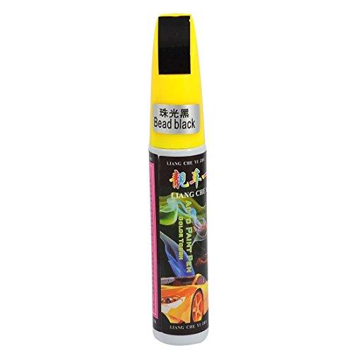 agua-y-madera-del-grano-negro-12ml-coche-auto-reparacion-del-rasguno-del-removedor-de-pintura-herram