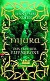 Nijura, Das Erbe der Elfenkrone. Von