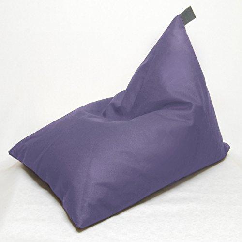 tetra レギュラーサイズ 青紫