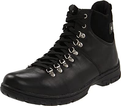 Harley-Davidson Mens Crossen Motorcycle Boot by Harley-Davidson