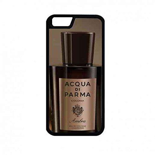 acqua-di-parma-logo-coque-etui-iphone-6-6s-coque-etuiplastique-coque-cover-iphone-6-6sacqua-di-parma
