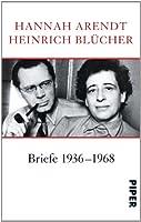 Briefe 1936 - 1968: mit einer Einführung von Lotte Köhler