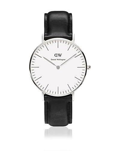 Daniel Wellington Reloj de cuarzo 0608Dw 36 mm