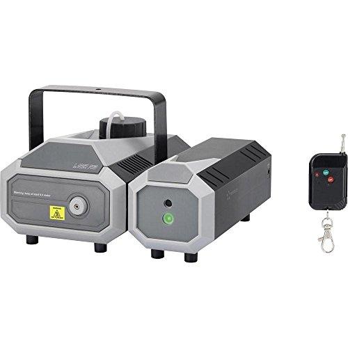 renkforce-fl-01rg-laser-nebelmaschine