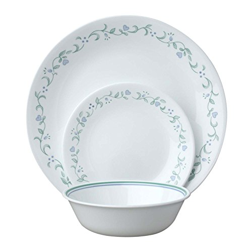Corelle-Livingware-Country-Cottage-18-Piece-Dinnerware-Set-Service-for-6