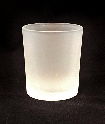kerzenglas-promo-sandra-rich-vase-photophore-bougie-a-chauffe-plat-en-verre-givre-mat-65-cm-6-pieces