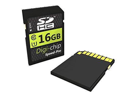 digi-chip-16-go-16gb-uhs-1-class-10-sdhc-carte-memoire-pour-nikon-coolpix-l26-l810-l610-l820-l28-l32