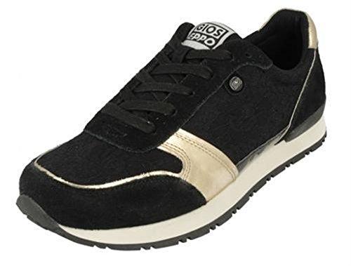 Gioseppo-Zapatillas-de-deporte-para-mujer